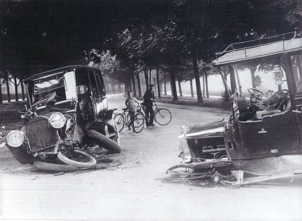 Numero Verde Ufficio Sinistri Groupama : Incidente stradale u2013 blog di luigi mercurio