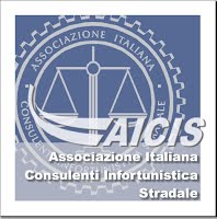 AICIS_LG_Acd_001