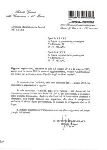 Doc AGCM