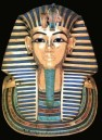Tomba-di-Tutankhamon-09-217x300