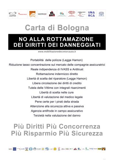 carta_di_bologna_hires