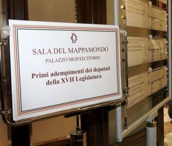 sala_mappamondo_montecitorio