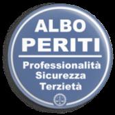PdL_ALbo_Periti_B