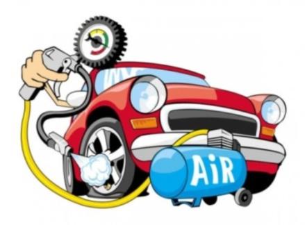risparmio-manutenzione-auto