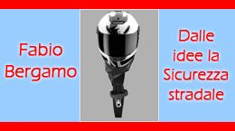 Logo-fabio-bergamo (1)