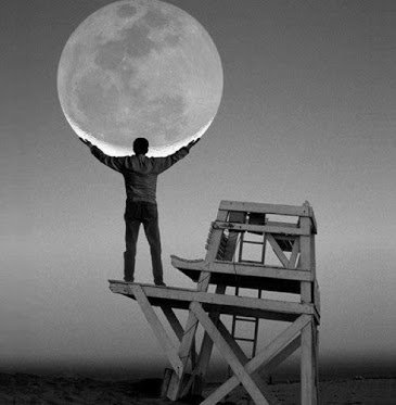 Holding-up-the-moon