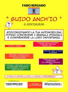 fabio_bergamo_guido_anch_io
