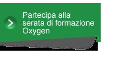 bottone_serata_di_formazione_oxygen