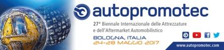 Ap17-Federcarrozzieri-667x150