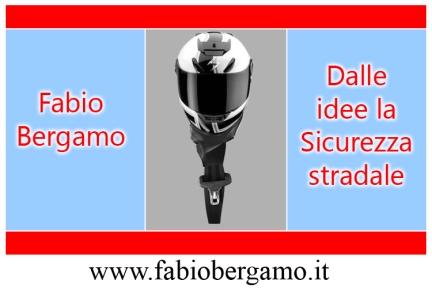 Fabio-Bergamo-Logo jpeg1