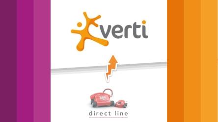 Verti-DL---arrow-up