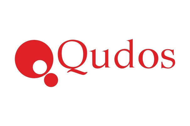 Qudos-Insurance-HiRes-2-HP