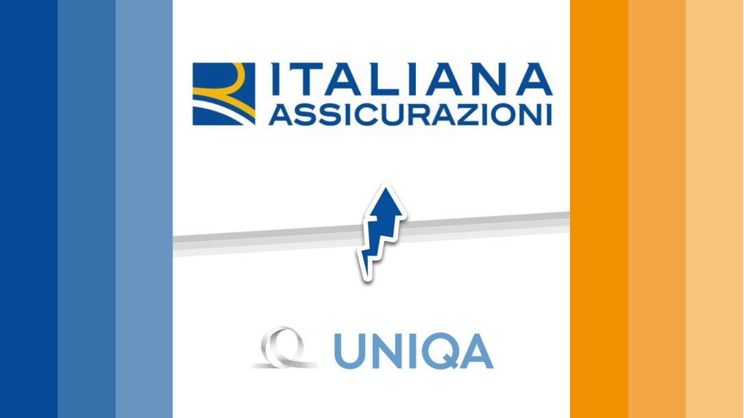 italiana_uniqa