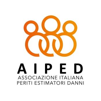 Logo AIPED
