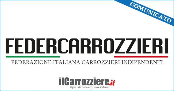 federcarrozzieri_comunicato-558x291